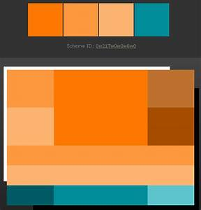 Farben Des Jugendstils : passende farben finden zusammenstellen kostenlos ~ Lizthompson.info Haus und Dekorationen