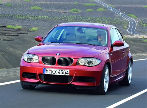 how to learn all about cars 2008 bmw 5 series lane departure warning 2008 bmw 1 series coupe top speed