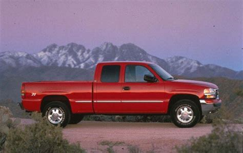 security system 2000 gmc sierra 1500 on board diagnostic system used 1999 gmc sierra 1500 for sale pricing features edmunds