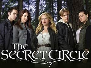 2011-12 Thursday night TV shows