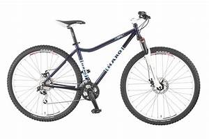 2019 Haro Mary Xc Comp Bike Reviews Comparisons Specs