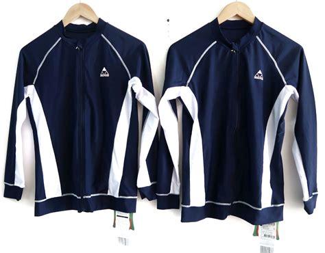 Grosir Baju Branded Celana baju branded sisa ekspor baju branded 0857 7940 5211