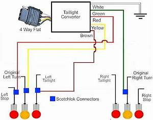 Jeep Trailer Plug Wiring Diagram : trailer wiring harness diagram img schematic ~ A.2002-acura-tl-radio.info Haus und Dekorationen