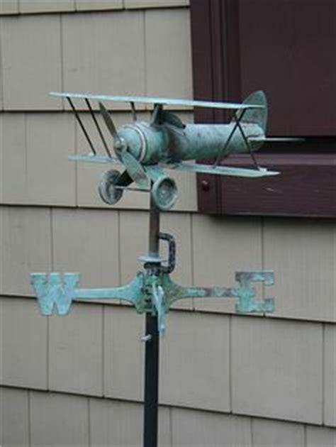 weather vanes images weather vanes weathervanes