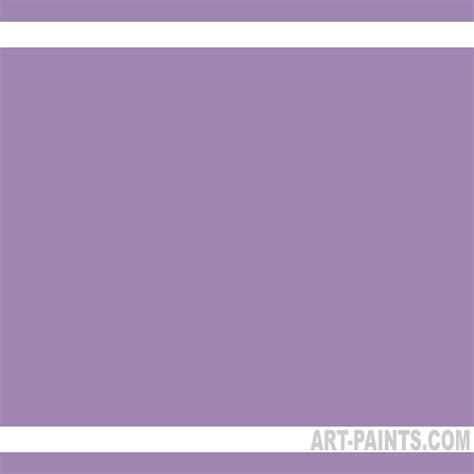 light purple violet neopastel 48 set pastel paints 101