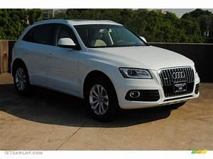 Audi Q5 2013 : 2013 glacier white metallic audi q5 2 0 tfsi quattro 82098884 car color galleries ~ Medecine-chirurgie-esthetiques.com Avis de Voitures
