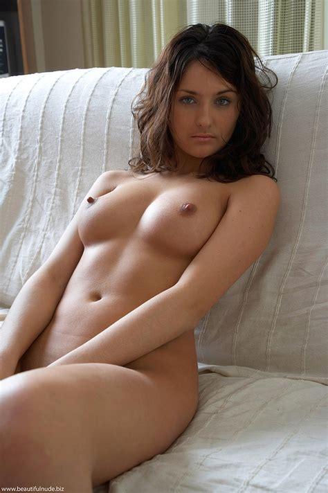 Oxana From Beautiful Nude
