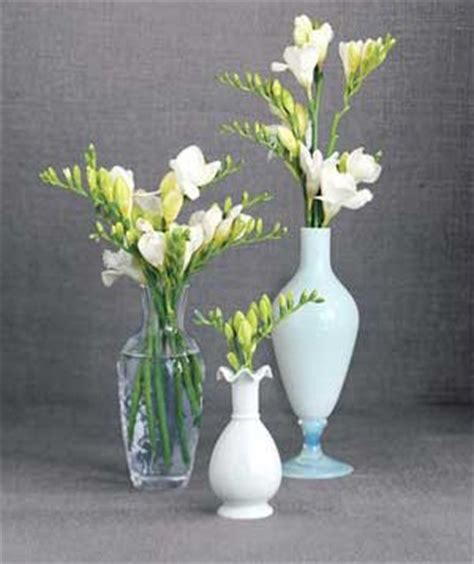 small vases for flowers how to choose the right flower vases
