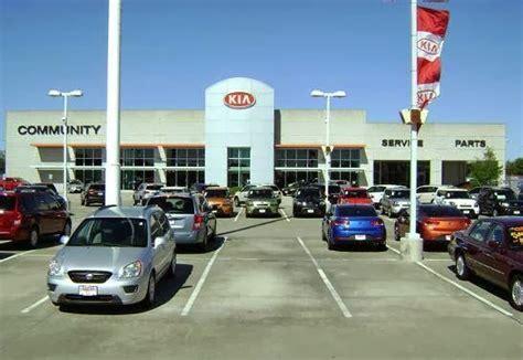 Kia Dealership Houston Tx by Kia Dealer Serving Pasadena Tx Houston Area Kia Dealer