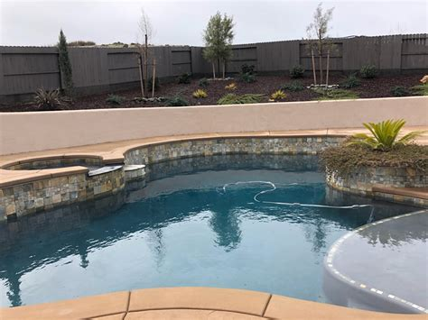 Sac Pool Pros Construction & Service Blog