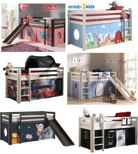 lit avec bureau pour fille des lits extraordinaires pour tous les enfants viens