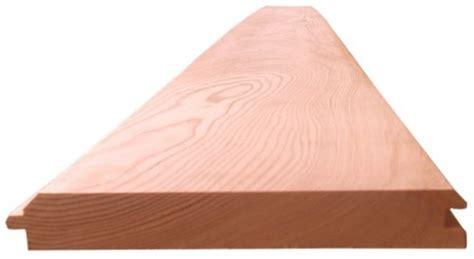 bauhaus kantholz gehobelt granitsteine schneiden