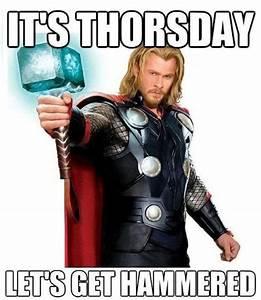 Vikings 2017 Depth Chart Thursday Open Thread May 18 2017 Daily Norseman