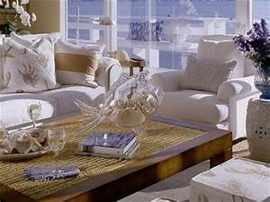 what39s on your coffee table 6 decor ideas With coastal coffee table decor
