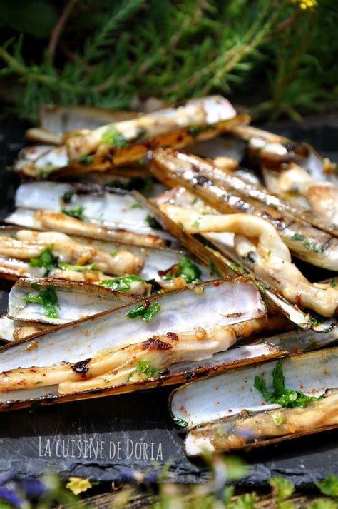 cuisine plancha recette 1000 ideas about cuisine a la plancha on