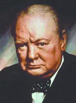 famous people  america government leaders  public