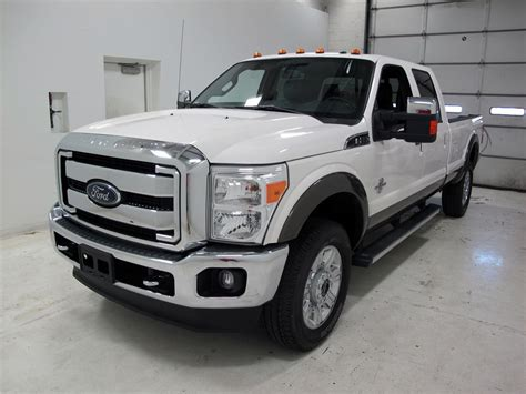 2016 Ford F 350 by 2016 Ford F 350 Duty Floor Mats Weathertech