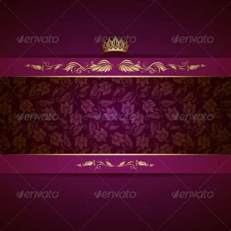 royal background  julijamilaja graphicriver