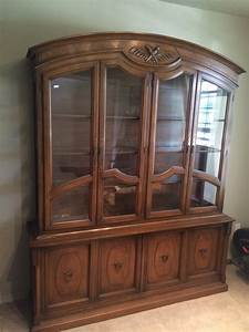 Follow Up Emails Romweber Hutch Pricing My Antique Furniture Collection