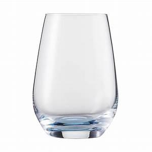 Schott Zwiesel Wasserglas : schott zwiesel serie vina touch wasserglas 6 st ck blau wassergl ser ebay ~ Orissabook.com Haus und Dekorationen