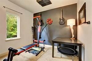 Fitnessstudio Zu Hause : fit ohne fitnessstudio sportger te f r zu hause boom ~ Indierocktalk.com Haus und Dekorationen