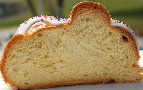 easter bread grandma victoria s easter bread recipe what s cookin italian style cuisine