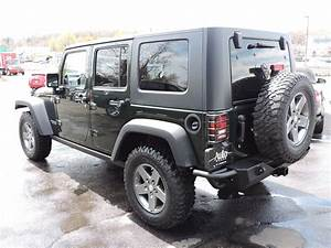 4x4 Jeep Wrangler : used 2010 jeep wrangler unlimited rubicon at auto house usa saugus ~ Maxctalentgroup.com Avis de Voitures