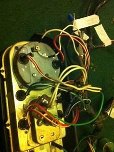 Wiring Help Mk1 Escort