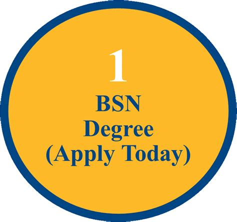 accelerated bsn programs in nc accelerated bachelor of science in nursing absn entry