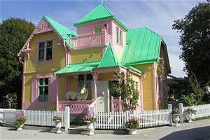 Haus Kaufen In Schweden : sm land ferienhaus ferienh user schweden in s dschweden ~ Lizthompson.info Haus und Dekorationen
