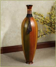 kitchen tile ideas uk large floor vases home design ideas