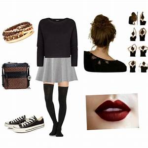 U0026quot;Rainy day outfitu0026quot; by mcjuliette on Polyvore | Fashion Love | Pinterest | Polyvore Outfit sets ...