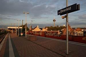 Parken Köln Ehrenfeld : file bahnhof koeln wikimedia commons ~ A.2002-acura-tl-radio.info Haus und Dekorationen