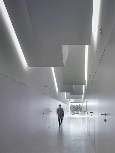 le led encastrable plafond profil 233 led encastrable 233 clairage de pointe et atmosph 232 re