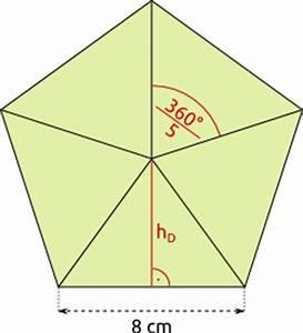 Fünfeck Berechnen : aufgabenfuchs trigonometrie ~ Themetempest.com Abrechnung
