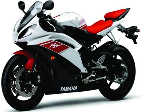 Modifae Yamaha Bikes R15 by Yamaha R15 Bike 3d Poster Vehicles Posters In India