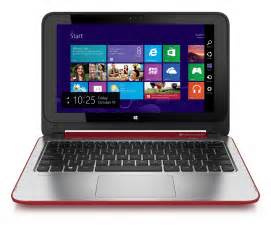 hp pavillion x360 review a mediocre hybrid laptop in a pretty red case pcworld