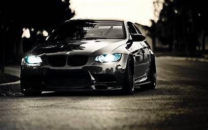 Bmw Wallpapers Cars Backgrounds M3 Dark Cool