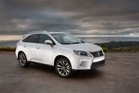 2015 Lexus Gx460 Reviews And Rating