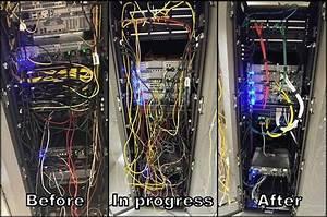 Plenum Bulk Cable Cat6 1000ft 550mhz Ethernet 23awg Utp