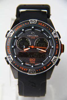 daftar harga jam tangan eiger original terbaru koleksi jam tangan terbaru originals
