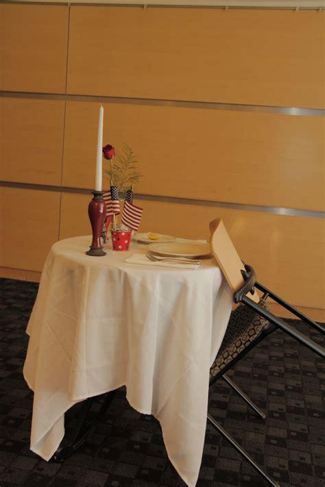 necc hosts veterans appreciation luncheon northern essex