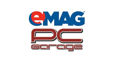 Emag A Preluat Pc Garage Brandul Pc Garage Va Fi Păstrat