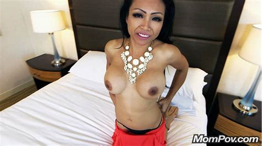 #Results #For #Asian #Milf #Lena #Free #Porn #Videos #On #Efl