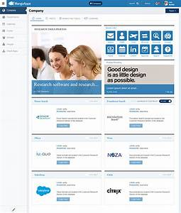 sharepoint branding templates free With sharepoint 2010 branding templates