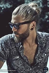Cheveux Long Homme Conseil : coupe de cheveux retro inspir e par j t mode masculine ~ Medecine-chirurgie-esthetiques.com Avis de Voitures