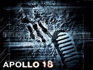 Apollo 18 (2011) | 0.50 Action Express