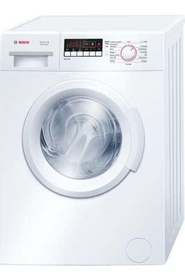 gaine pour hotte cuisine lave linge hublot bosch wab24211ff blanc 4011422