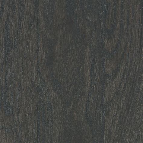 mohawk industries cabin creek dark truffle oak hardwood