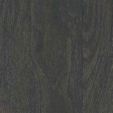 mohawk industries cabin creek dark truffle oak hardwood